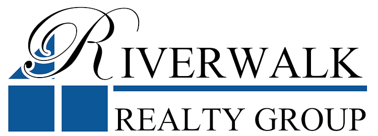 Riverwalk Reality Group